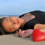 Как совладать с неразделенной любовью