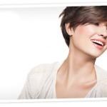 Уход за кожей шеи | Женский сайт о женщине и обществе