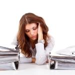 Нужно ли лечить хроническую усталость | Женский сайт о женщине и обществе