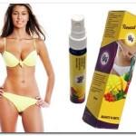 Спрей для быстрого похудения | Женский сайт о женщине и обществе