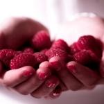 «Не жрать!»: отмеряем себе порции с помощью руки